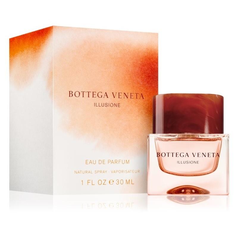 Bottega Veneta Illusione for Her 30ML Eau de Parfum