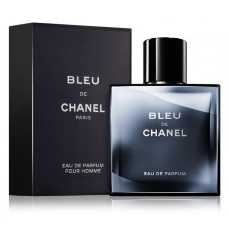 Chanel Bleu de Chanel 50ML Eau de Parfum