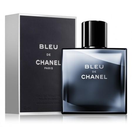 Chanel Bleu de Chanel 50ML Eau de Toilette