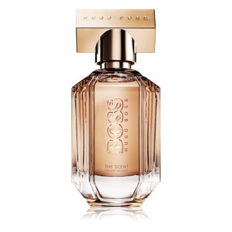 Hugo Boss The Scent Private Accord 30ML Eau de Parfum