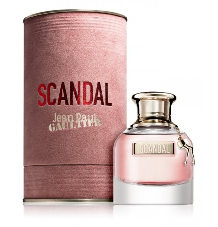 Jean Paul Gaultier Scandal 30ML Eau de Parfum