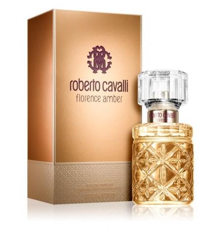 Roberto Cavalli Florence Amber 30ML Eau de Parfum