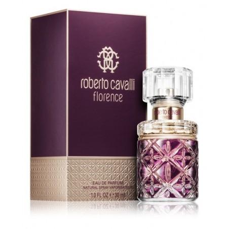 Roberto Cavalli Florence 30ML Eau de Parfum