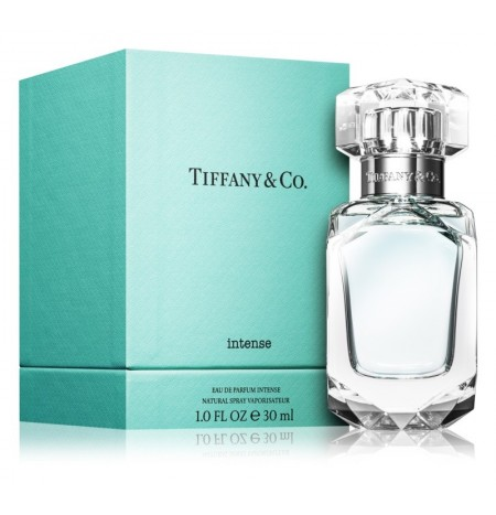 Tiffany&Co Intense 30ML Eau de Parfum