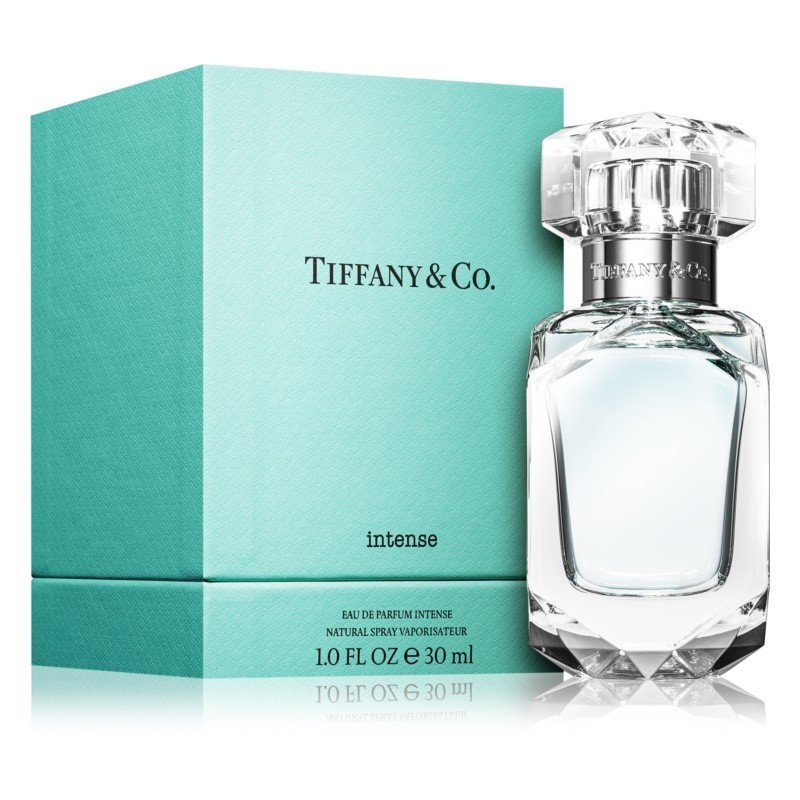 Tiffany&Co Intense 30ML Eau de Parfum