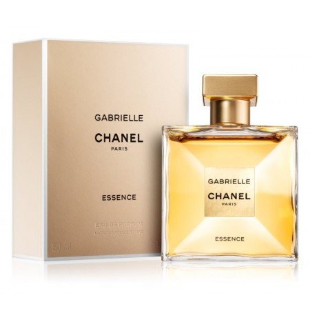 Chanel Gabrielle Essence 50ML Eau de Parfum