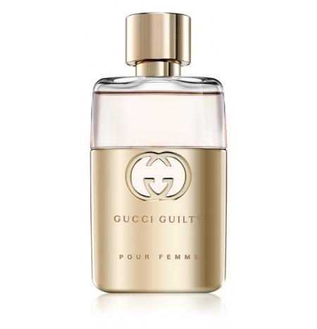 Gucci Guilty Pour Femme Eau de Parfum
