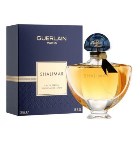 Guerlain Shalimar Donna 50ML Eau de Parfum