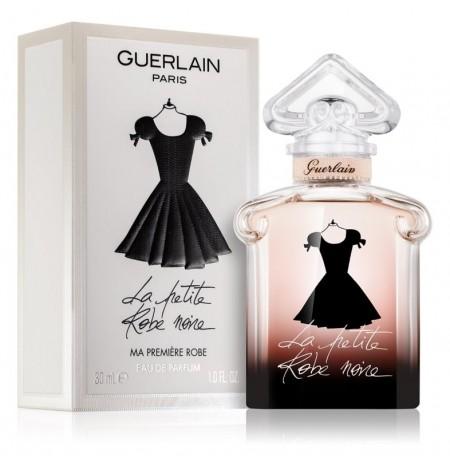 Guerlain La Petite Robe Noire 30ML Eau de Parfum