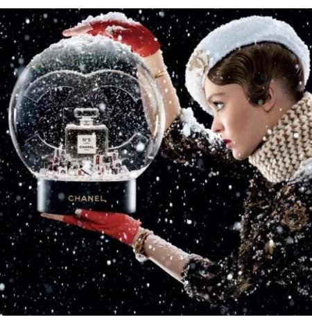 Chanel N°5 L'Eau 35ML Eau de Toilette