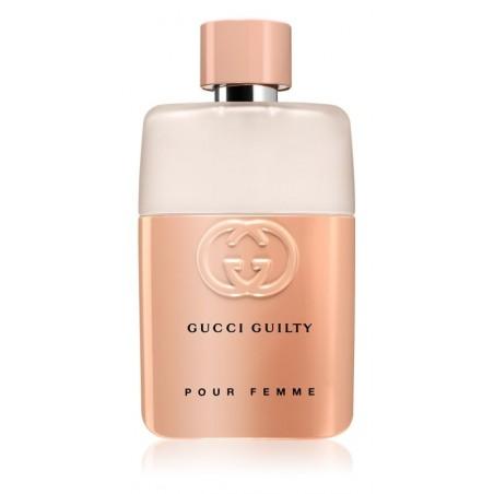 Gucci Guilty Pour Femme Love Edition 50ML Eau de Parfum