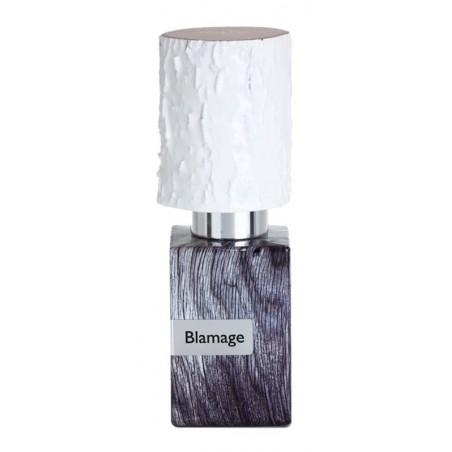Nasomatto Blamage 30ML Extrait de Parfum