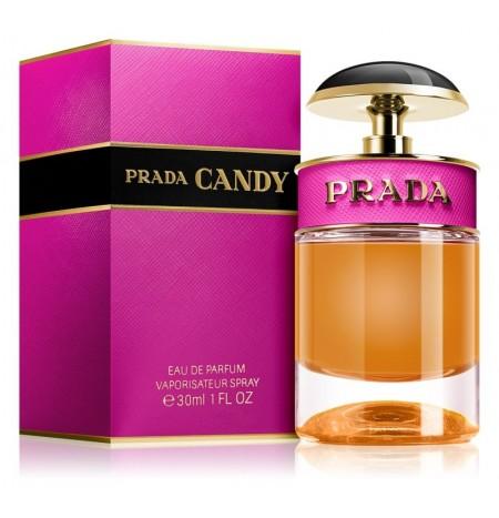 Prada Candy 30ML Eau de Parfum