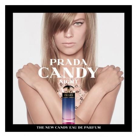 Prada Candy Night 30ML Eau de Parfum