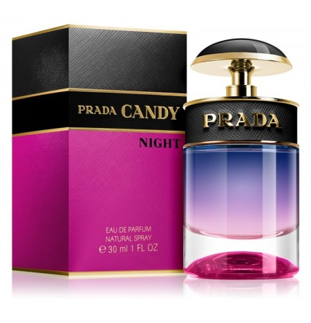 Prada Candy Night 30ML Eau de Parfum