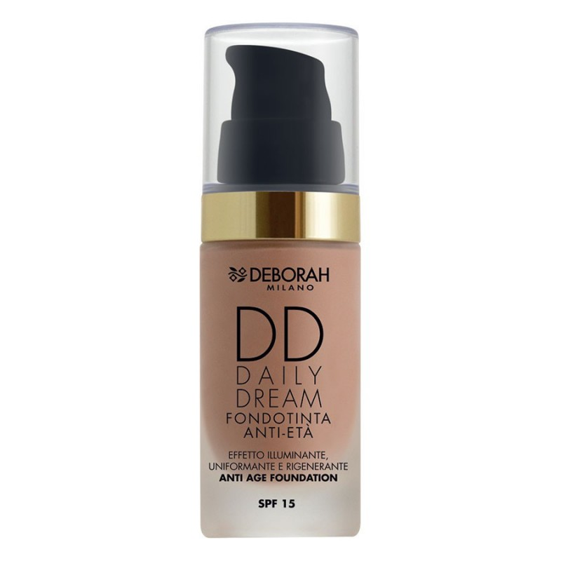 Deborah Milano DD Daily Dream 30ML 01