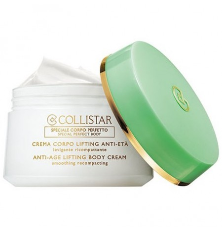 Collistar Crema Lifting Anti-Età 400ML