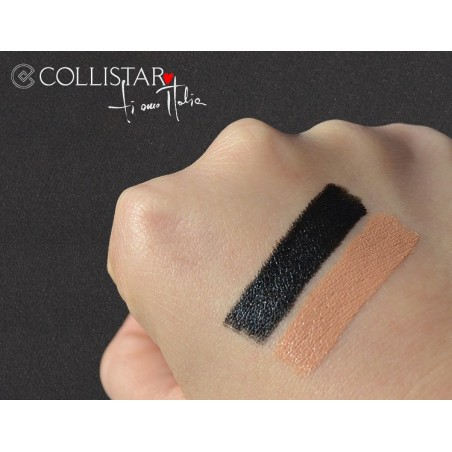 Collistar Kajal Shock Nero