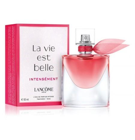 Lancôme La Vie Est Belle Intensément 30ML Eau de Parfum Intense