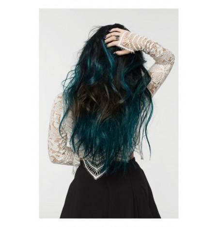 L'Oréal Paris Colorista Spray 75LM TurquoiseHair