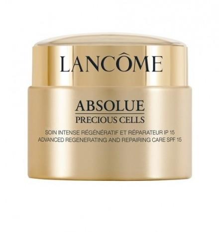 Lancome Absolue Precious Cells Jour Crema Giorno 15ML