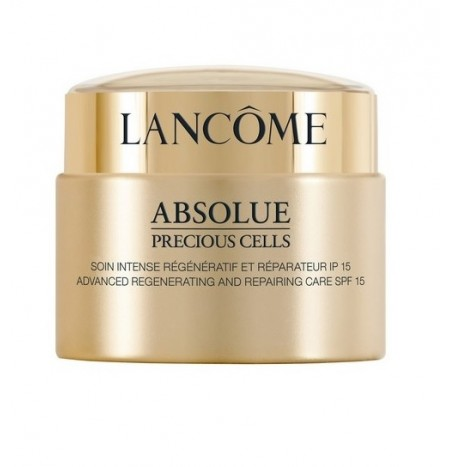 Lancome Absolue Precious Cells Jour Day Cream 15ML