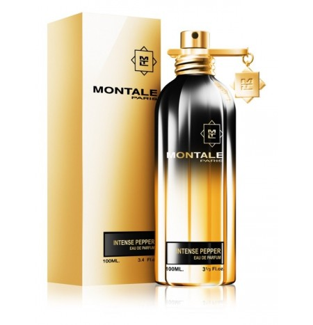 Montale Intense Pepper 100ML Eau de Parfum