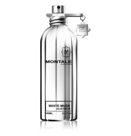 Montale White Musk 100ML Eau de Parfum