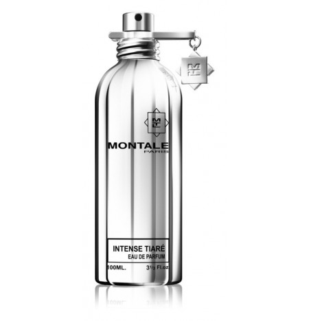 Montale Intense Tiarè 100ML Eau de Parfum