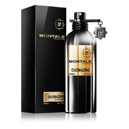 Montale Oudmazing 100ML Eau de Parfum
