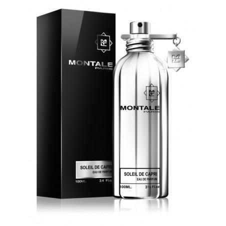 Montale Intense Soleil Di Capri 100ML Eau de Parfum