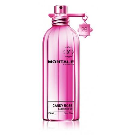 Montale Candy Rose 100ML Eau de Parfum