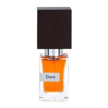 Nasomatto Duro 30ML Extrait de Parfum