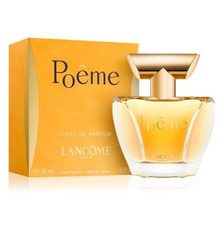 Lancome Poeme Eau de Parfum