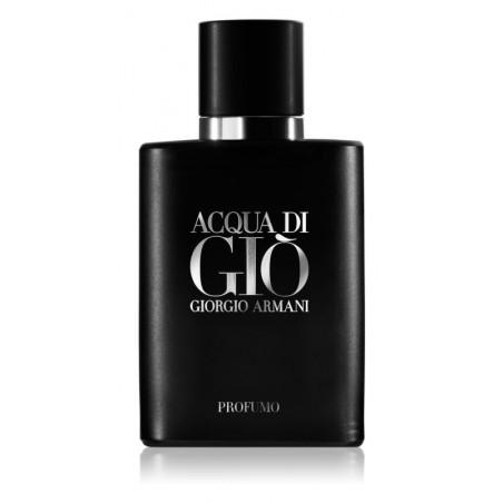 Armani Acqua di Giò Profumo Eau de Parfum