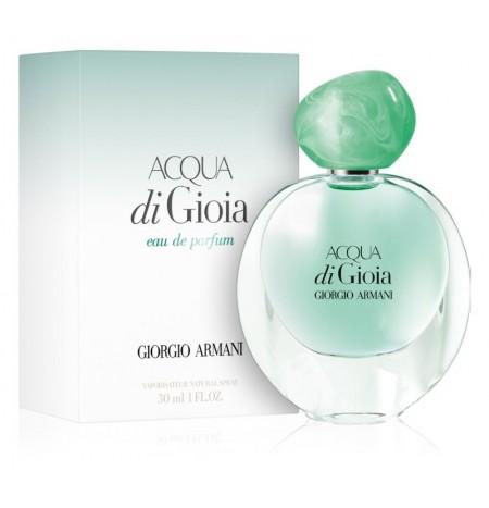 Armani Acqua di Gioia 30ML Eau de Parfum