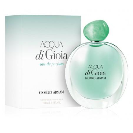 Armani Acqua di Gioia Eau de Parfum 100ml