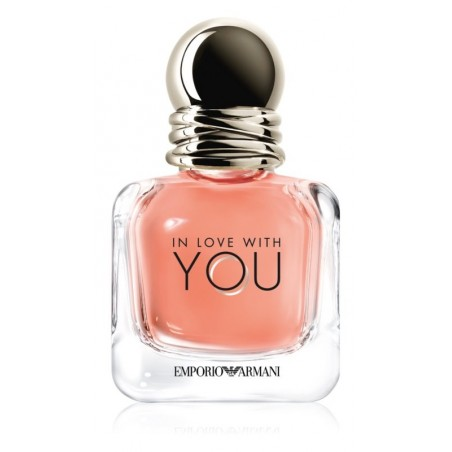 Armani In Love With You 30ML Eau de Parfum