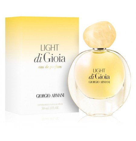 Armani Light di Gioia 30ML Eau de Parfum