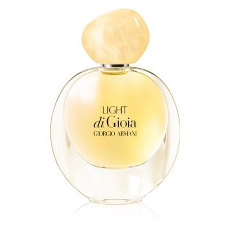 Armani Light di Gioia 30ML Eau de Parfum