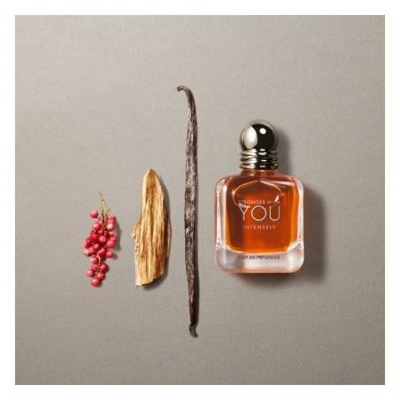 Armani Stronger With You Intensely 30ML Eau de Parfum