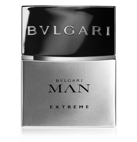 Bulgari Man Extreme Eau de Toilette 30ml