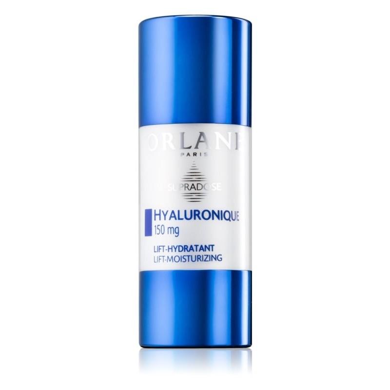 Orlane Supradose Concentré Hyaluronique Lift hydratant 15ML