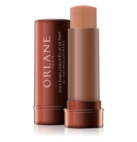 Orlane Stick All Over Illuminante