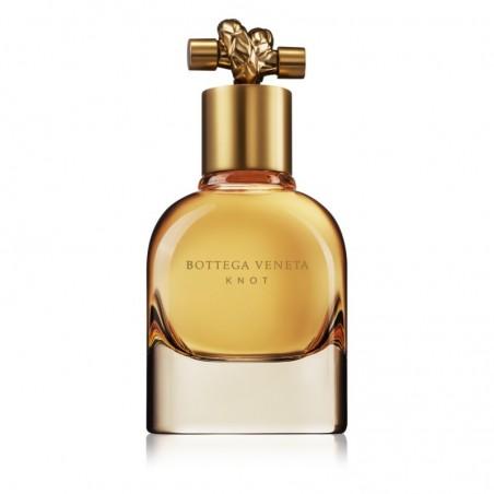 Bottega Veneta Knot Eau de Parfum