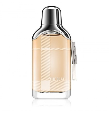 Burberry The Beat For Her Eau de Parfum