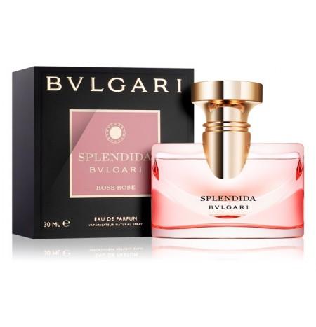 Bulgari Splendida Rose Rose 30ML Eau de Parfum