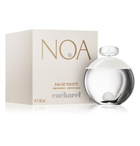 Cacharel Noa 30ML Eau de Toilette