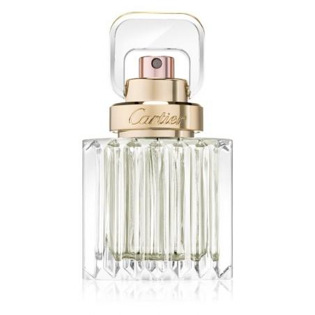 Cartier Carat 30ML Eau de Parfum
