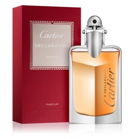 Cartier Déclaration 50ML Eau de Parfum